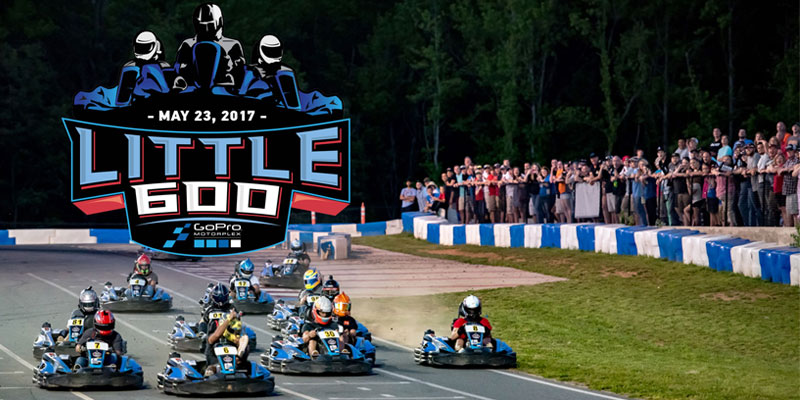 Gopro motorplex nascar drivers battle for bragging for Star motors mooresville nc