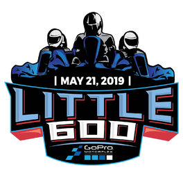 6th Annual Little 600