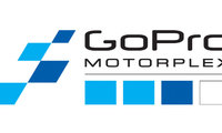 WATCH: GoPro Motorplex Celebrates 5-Year Anniversary by taking a Lap Back in Time