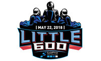 Sheldon Creed earns Big-Time Bragging Rights with 5th Annual Little 600 Win