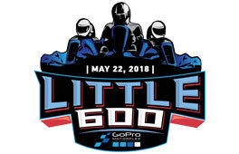 5th Annual Little 600