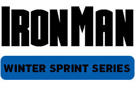 2018 IRONMAN Winter Sprint Series