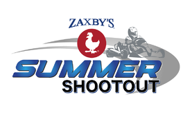 Zaxby's Summer Shootout