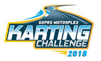 Race Recap: GoPro Motorplex Karting Challenge Round 2, March 17