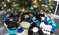 GoPro Motorplex's Holiday Gift Guide: