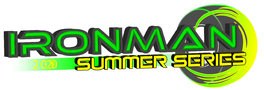 SUMMER IRONMAN SERIES