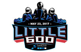 4th Annual Little 600