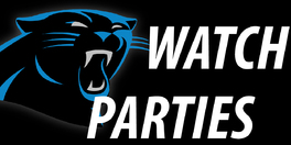Panthers Watch Parties