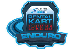 2016 September 12-Hour Enduro
