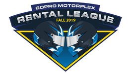 2019 Fall Rental League