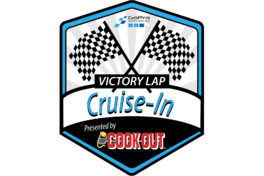 Victory Lap Cruise-In