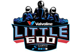2015 Valvoline Little 600