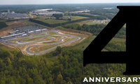 GoPro Motorplex Celebrates 4-Year Anniversary with Free Rental Race Giveaways